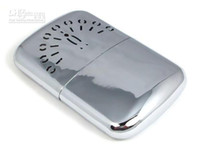 Wholesale Pocket Hand Warmer for Home Heater Body Warmers
