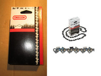 Wholesale Oregon LPX72 LP72 Saw Chain Fits for quot Stihl and Husqvarna Saw Chain Bar and Some Similar Model Chainsaws