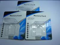 Les ventes de la première Les cartes mémoire SDHC de grande capacité de 128 Go Les cartes mémoire de la carte mémoire Les cartes mémoire photo haute vitesse