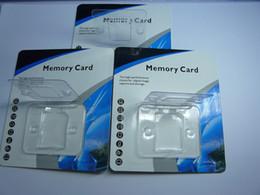 Les ventes de la première Les cartes mémoire SDHC de grande capacité de 128 Go Les cartes mémoire de la carte mémoire Les cartes mémoire photo haute vitesse à partir de caméras sécurisées fabricateur