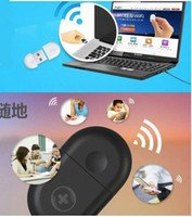 Wireless Soho QoS 360 Mini Wifi Router Portable Chinese brand USB 2.0 Built-in antenna Notebook .Mobile Phone