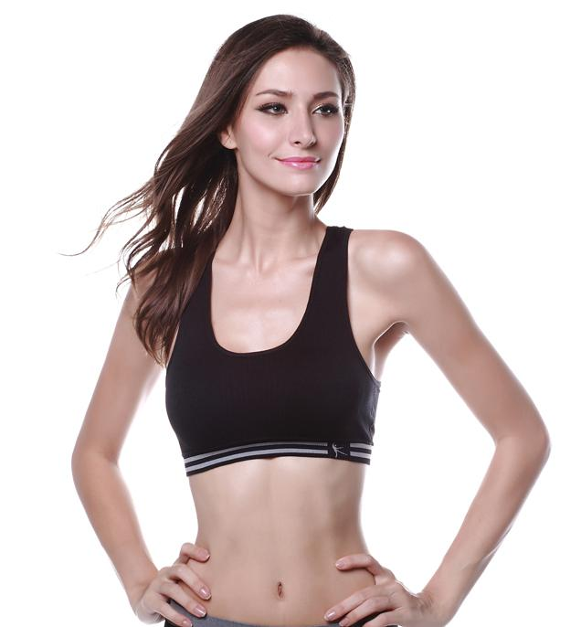 Shop for Women's Sports Bras at REI Outlet - FREE SHIPPING With $50 minimum purchase. Top quality, great selection and expert advice you can trust. % Satisfaction Guarantee.