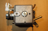Electricity chainsaw - CARBURETOR CARB Replacement Parts For Hu_sQva rna ChainSaw and Some Similar Model Chainsaws