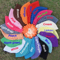 Unisex kufi hats - Baby Toddler Kufi Crochet Beanie Baby Kufi Hat Kufi Cap Baby Girl s Crochet Beanie T90044