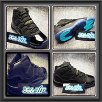 Wholesale 2014 Newest Arrival gamma blue Basketball Shoes Fashion shoes Mens Shoes Size