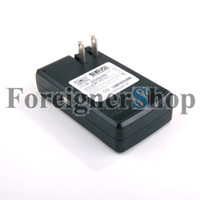 For Samsung Galaxy S4 i9500 Universal Battery Wall Charger D...