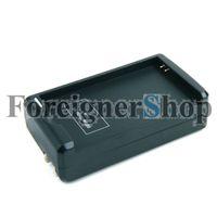 300 PCS For Samsung Galaxy Note 3 N9000 Universal Battery Wa...