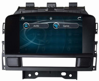 2 DIN Special In-Dash DVD Player 7 Inch Free shipping ! Autoradio video for Opel New Astra J (2011-2013) with car DVD player 8CDC 3D PIP MP5 RDS video auto accessories