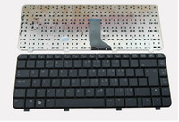 Wholesale New Genuine HP Presario C700 C700T C727 C729 C730 G7000 Keyboard US