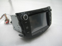 Cheap 2 DIN car dvd Best Special In-Dash DVD Player 7 Inch car dvd gps