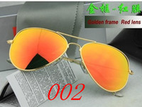 Wholesale New Arrival Plastic winding men women clothings Excellent Quality Christmas Bans Holiday Sunglasses