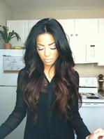 Miraculous Human Hair Wigs For Black Women Fantastic Natural Human Hair Short Hairstyles For Black Women Fulllsitofus
