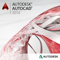 Wholesale Genuine Autodesk AutoCAD for bit and bit Serial Number Key for years