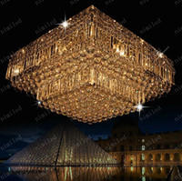 Cheap Chandelier light lighting Best Show as photo Hotel lamp light