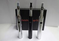 Lavatube Prix-2013 kit de cigarette électronique de vapeur variable de tube de lave de Hotselling de <b>lavatube</b> avec le kit de cigarette d'atomiseur de CE4 Livraison gratuite