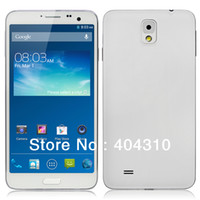 Android Yes Color Original phone N900 Star N9000 MTK6589T Quad Core 1.5Ghz 13MP 1G RAM 16G ROM 5.7 Inch 1920*1080 GPS WCDMA free Shipping Russian