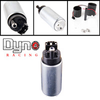 Wholesale Dyno racing High performance For walbro gss342 lph V BAR fuel pump