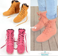 Wholesale Freeshipping Best Selling Promotion Low Price Fashion Lady Snow Boots Shoes Riding Boots Ankle Boots For Ladies Colors S0067