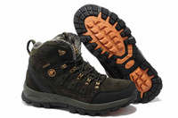 Climbing Flat Men Top seller Hot High_top Boots Traditional Trail Running Shoes Steel and Soft Toe Boot Weight bearing hiking outdoor shoes cheap sale for men