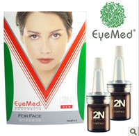 herbal   New 2N Face-lift V-Line Face Slimming LIfting Essential Oil Essence Serum
