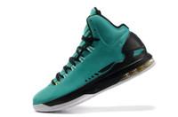 Wholesale Kevin Durant V KD Mens Basketball Shoes Air Sneaker Size Many Colors