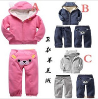 Cheap Girls Heavy Winter Coats | Free Shipping Girls Heavy Winter ...