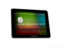 Wholesale Ampe A90 inch IPS Capacitive Android Tablet PC A10 GHz G DDR3 GB x px