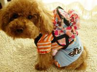 Wholesale DogsbackpackPet bag