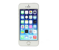 Wholesale Original Apple iPhone s G G G million pixels inches x640 pixels