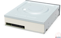 Wholesale PlexUtilities NEW BLU RAY RW BURNER PLEXTOR PX LB950SA X BD R Blu Ray writer BD burner X BD DL X DVD X BD ROM M