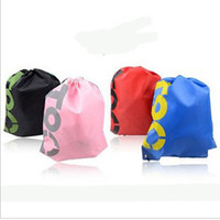 Wholesale Swimming Accessories Waterproof swimming bags can be placed other swimming supplies