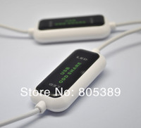 USB Cable Laptop  Free Shipping 1Pcs PC USB ODD Optical Disc Drive Sharing Transfer Data Link Cable Free Driver