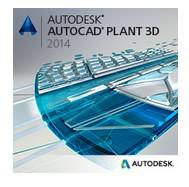 Wholesale Genuine Autodesk AutoCAD Plant D English Serial Number Key license PC years for Win bit and bit