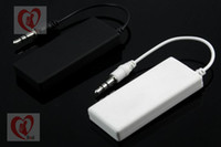 USB   New 25% off Bluetooth Audio receive for TV MP3 4 to Play Music from Bluetooth Speaker headphone