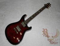 Wholesale th Reed Anniversary Electric Guitar High Quality