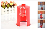 Wholesale second generation fizz saver soda dispenser Drinking Dispensing Beverage Dispenser BALA