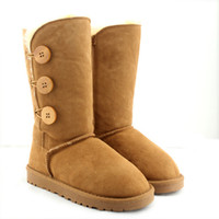 Wholesale price New Women s Tall snow boots boot winter boot boots US5