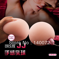 Solid Silicone Life Size Sex Dolls Wholesale ,Free Shipping! Breast Doll, Sex Toy for ,Masturbator, Soft feeling, sex doll, Big Breast Squeeze Ball