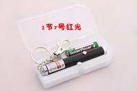 Cheap Green laser pen Best other other pointer pen