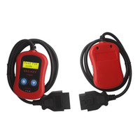 Auto Key Programmer automotive group - 2014 New for VAG Key Login for VAG Pin Code Reader Auto Key Programmer for VAG Group