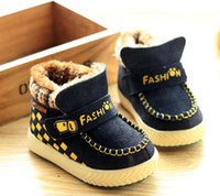 Winter Snow Boots Ankle Free shipping in wenzhou new male baby baby shoes boots 5 PCS
