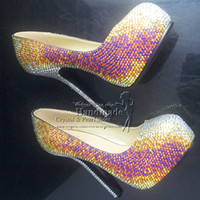 Cheap Formal shoes united states Best Pumps High Heel party shoes