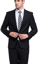Wholesale Korean fashion casual men s suits men s business casual dress suit Slim amp Tuxedo
