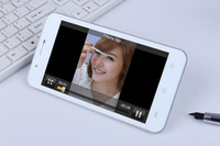 Wholesale 6 inch android cell phone quad core G HZ MP camera G RAM in store