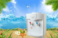 Wholesale Angel has water dispenser desktop hot water dispenser kitchen appliances