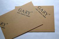 plexiglass sheets - Acrylic Sheets x600x3mm Plexiglass Sheets Acrylic Furniture Polystyrene Clear Plastic Sheets