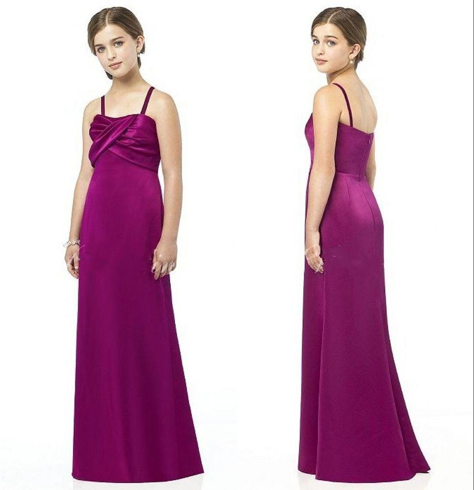 Cute Purple Dresses Juniors