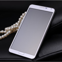 Wholesale Perfect NOTE Note3 Note III NoteIII N900 N9005 FHD Screen Android MTK6582 Quad Core G N9000 N9002 N900