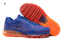 Wholesale Top quality Men running Shoes Super A mesh vamp Running Shoes Best Quality fast