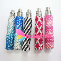 E CIgarette eGo- t Battery for ce4 ce5 ce6 vivi nova clearomi...